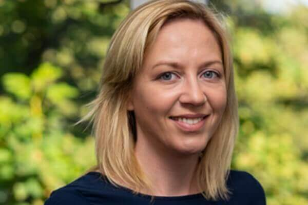 Lina Christmann
