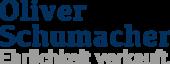 Logo Verkaufstrainer Oliver Schumacher